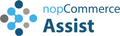 nopCommerce Assist
